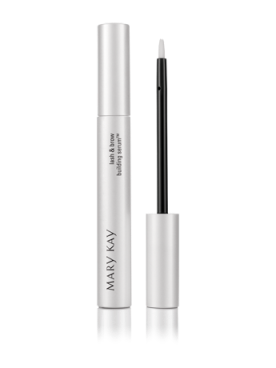 mary-kay-lash-and-brow-building-serum-h